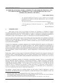 Derecho Concursal - jorge andujar - Page 2