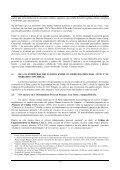 Derecho Concursal - jorge andujar - Page 3