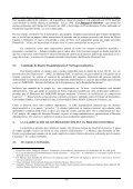Derecho Concursal - jorge andujar - Page 5
