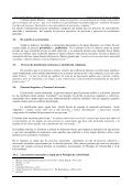 Derecho Concursal - jorge andujar - Page 6