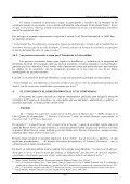 Derecho Concursal - jorge andujar - Page 7