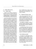 las agencias de viajes ante la aparición del comercio electrónico de ... - Page 2