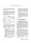 las agencias de viajes ante la aparición del comercio electrónico de ... - Page 4