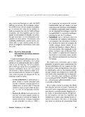 las agencias de viajes ante la aparición del comercio electrónico de ... - Page 5