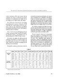 las agencias de viajes ante la aparición del comercio electrónico de ... - Page 7