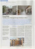 Fehrbelliner Strasse - Page 2