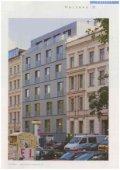 Fehrbelliner Strasse - Page 3