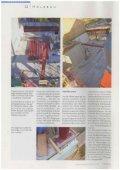 Fehrbelliner Strasse - Page 4