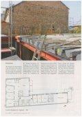 Fehrbelliner Strasse - Page 5