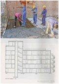 Fehrbelliner Strasse - Page 6