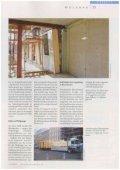 Fehrbelliner Strasse - Page 7