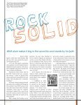 Rock Solid - Page 2