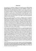 PRESIDENCE FRANCAISE DU CONSEIL DE L'UNION ... - Page 4