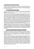 PRESIDENCE FRANCAISE DU CONSEIL DE L'UNION ... - Page 5