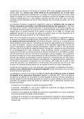 PRESIDENCE FRANCAISE DU CONSEIL DE L'UNION ... - Page 6