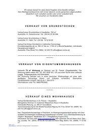 Datei herunterladen (290 KB) - .PDF - Marktgemeinde St.Florian