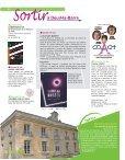 N°78 - Deuil-la-Barre - Page 4