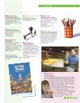 N°78 - Deuil-la-Barre - Page 5