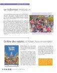 N°78 - Deuil-la-Barre - Page 6