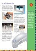 Sonde Moniteur Eye-One - Page 3