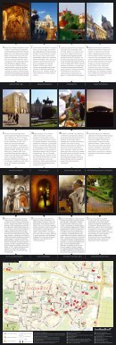 kultura - Lublin - Page 2