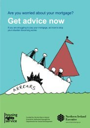 Get advice now - Danske Bank