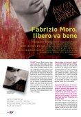 L'ultimo bacio - Viveur - Page 4