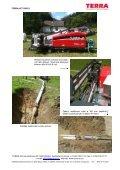 terra-jet 2808 - Page 4