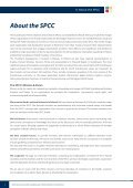 5th Anniversary of the Scandinavian-Polish Chamber of Commerce - Page 4
