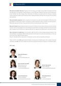 5th Anniversary of the Scandinavian-Polish Chamber of Commerce - Page 5