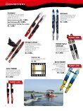 Tempo Trading Vandsport 2013 - SkiCraft - Page 2