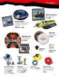 Tempo Trading Vandsport 2013 - SkiCraft - Page 5