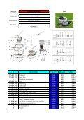 Cataloog Wisselstukken Particulieren 2013 NED - Nicotoy - Page 6