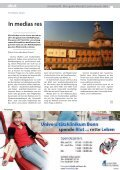 Newsletter 1 - akut online - Page 2