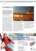 Newsletter 1 - akut online - Seite 2