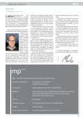 Newsletter 1 - akut online - Page 3