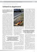 Newsletter 1 - akut online - Page 5