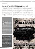 Newsletter 1 - akut online - Page 7