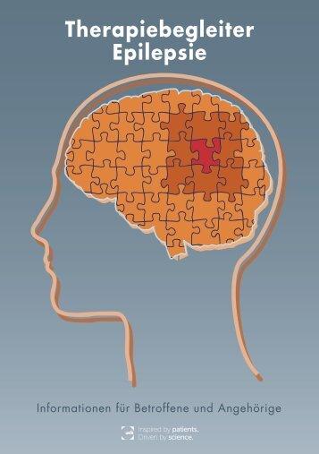 Patientenbroschüre Epilepsie09-January-2014 | pdf file, 6952 kb