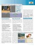 ToonNews nov-ex - Toon Boom Animation - Page 3