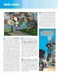 ToonNews nov-ex - Toon Boom Animation - Page 4