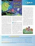 ToonNews nov-ex - Toon Boom Animation - Page 5