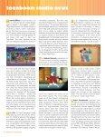 ToonNews nov-ex - Toon Boom Animation - Page 6