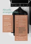 Invitation til Bankregulatorisk Forum - Plesner - Page 3
