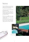 PREFABRICATED SWIMMINGPOOLS - Page 6