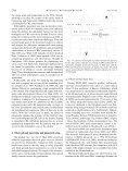 A Case Study of Convective Boundary Layer Development during ... - Page 2
