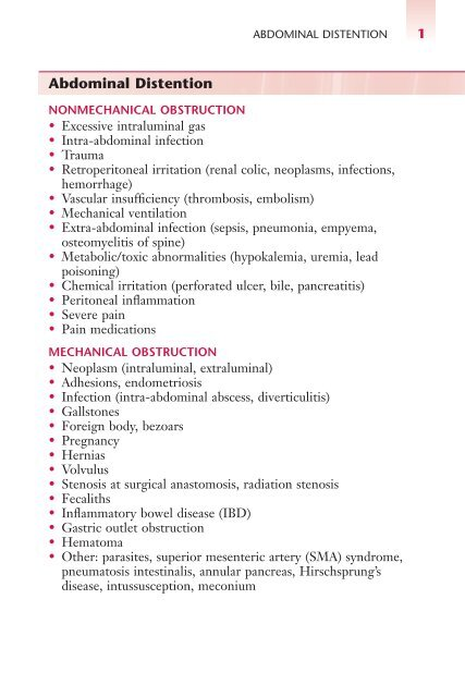 Ferri S Differential Diagnosis Meded Connect