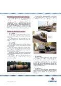 Neubau und Austausch einer Trockentrommel - Eurovia - Seite 3