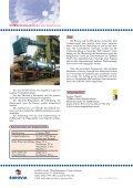 Neubau und Austausch einer Trockentrommel - Eurovia - Seite 4