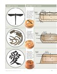 Epoxy Inlaid GIFT BOXES - Woodsmith Woodworking Seminars - Page 6